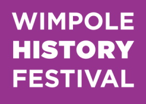 Wimpole History Festival